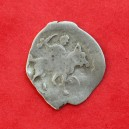 DENGA 1535-1538
