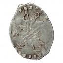 Kopeck 1598-1605