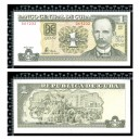1 Peso 2003