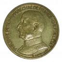 5 Francs 1841 / Essai piéfort de Pétain