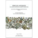 Corpus de monnaies carolingiennes et féodales