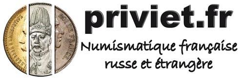 PRIVIET.FR