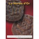 LA HORDE D'OR